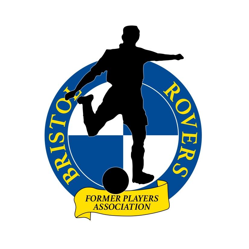BRFPA_Logo_Final_v3