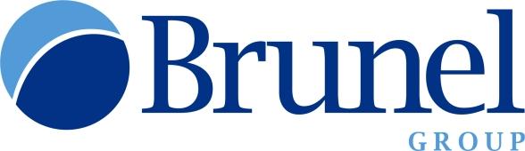 Brunel Group Logo