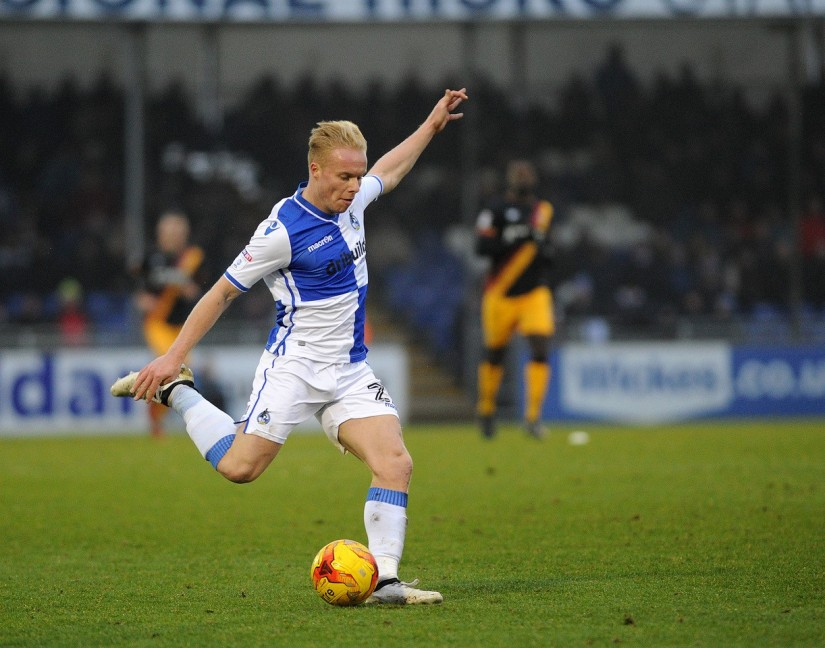 broom - thumbnail_jmp_bristol_rovers_v_bradford_city -photo credit neil brookman